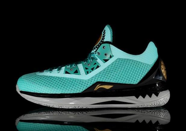 sneaker review dwyane wade way of wade 4 liberty international o 2