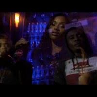 Mike Caesar – Money Dance + Get This Money (Video)