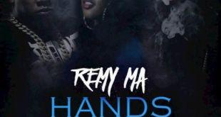 Remy Ma ft. Rick Ross & Yo Gotti - Hands Down (Audio)