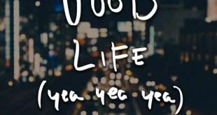 Ariana Grande collaborator Victoria Monét drops 'Good Life'