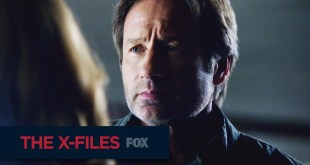 THE X-FILES - The Investigations Continue (Trailer)