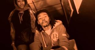 Young Roddy - Water (Video)