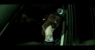 And The Story Goes... Chevy Woods Shares 4-Part Video EP