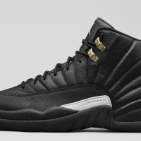 "Sneaker Review: Jordan 12 ""Masters"" (Video)"