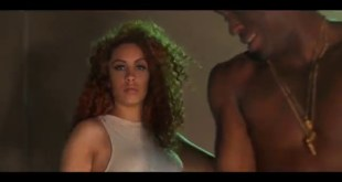 Tray Haggerty ft. Sauce Walka & Kej Clark - Everywhere (Video)