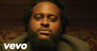 Bas - Methylone (Video)