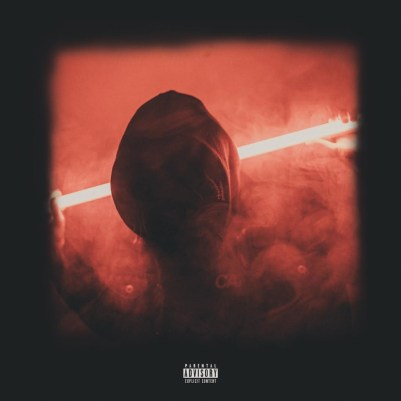 Khary - Find Me (Audio)