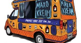 Maxo Kream - Big Worm (Audio)