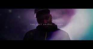 The Last Artful, Dodgr - Squadron (Video)