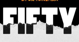 600Breezy ft. OJ Da Juiceman - Fifty (Audio)