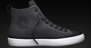 Introducing The Converse All Star Modern