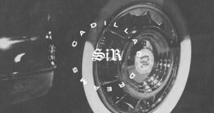 SiR ft. Big K.R.I.T. - Cadillac Dreams (Audio)