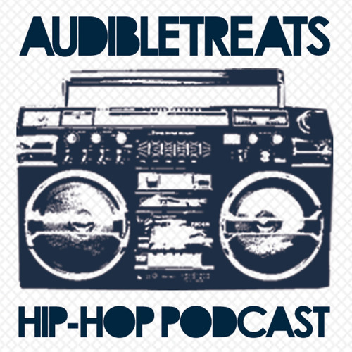 audible treats