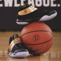Sneaker Review: Kyrie 2 Drew League Champ Pack
