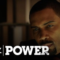 Power – Season 3 Trailer