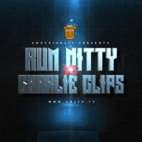 Rum Nitty vs Charlie Clips – Release Trailer
