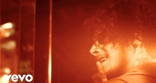 wifisfuneral - Grim (Video)