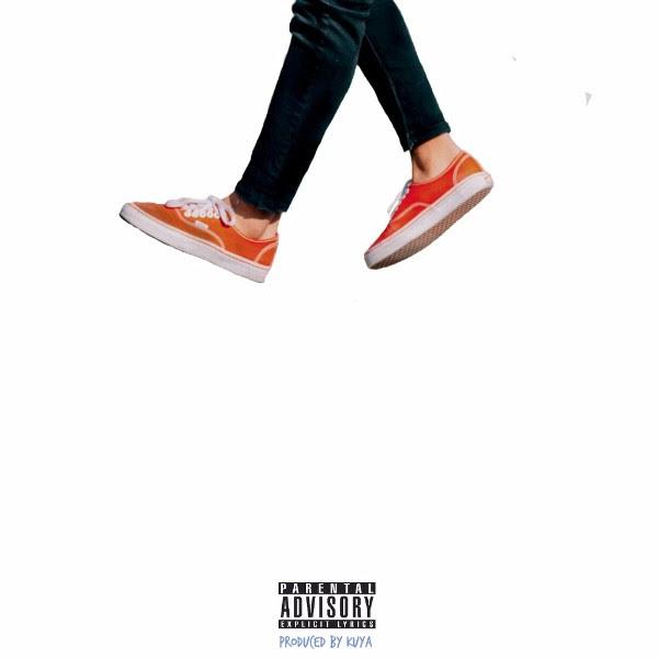 Caleborate - Good Great (Audio)