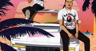 Dash Flash ft. Rich The Kid - Money Growing (Audio)