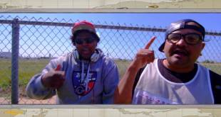 Zoolay & Blu - Bags Packed (Video)