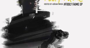Fooley Faime - Fooley Faime EP (Mixtape)