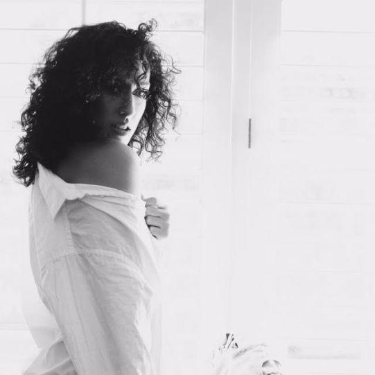 Marga Lane - Thinking About You (Audio)