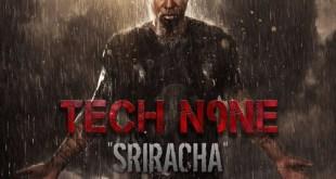 Tech N9ne ft. Logic and Joyner Lucas - Sriracha (Audio)