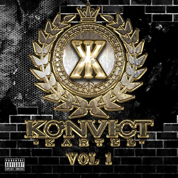 akon-konvict-kartel-vol-1-mixtape