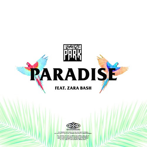 breezepark-ft-zara-bash-paradise-audio