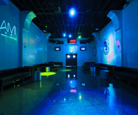 The Newly Renovated Miami LIVE Is South Florida's Premiere Music Venue