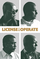 """""""License to Operate,"""" Documentary About Ex-Gang Members Turned Interventionists, Premieres on VICELAND"""