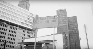The Black Opera - Beautiful City (Video)
