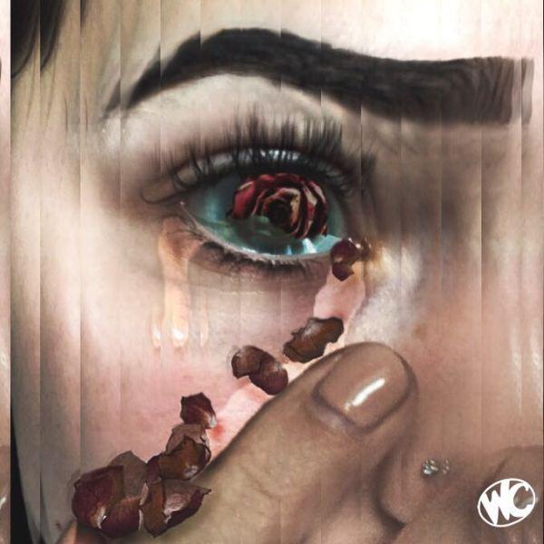 Aiona - Pointless (Audio)