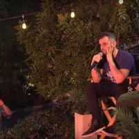 Watch: Gary Vee, DJ Envy & Ja Rule Interview at SXSW 2017