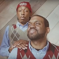 "Dip Out to the Treehouse with Starlito & Don Trip in the ""Yeah 5x"" Video"