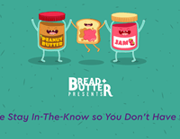 Bread N Butter Presents Launches New Chicago Entertainment Website