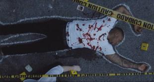 Killa Kyleon - Killing Over Jays (Video)
