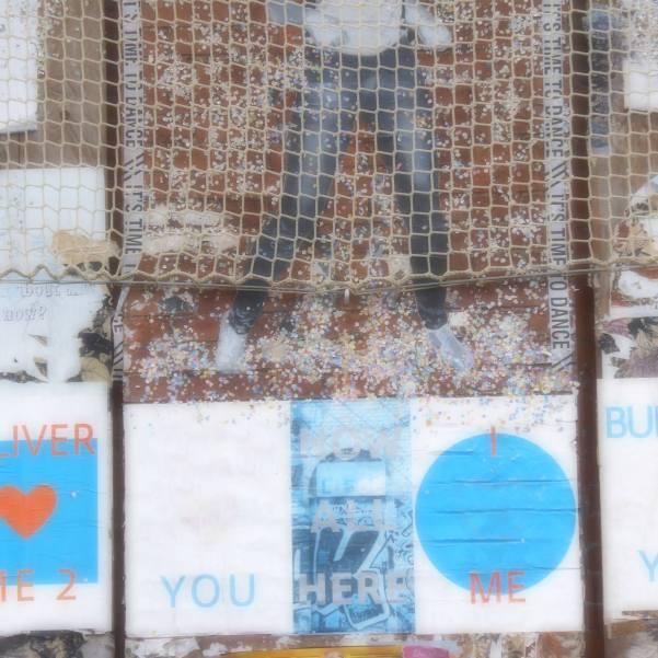 KINDER - Heartless (Audio)
