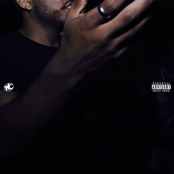 Jordan Cassius - Hush (Audio)