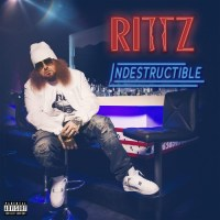 Strange Music rapper Rittz returns with his new track 'Indestructible'
