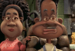 Watch The PJs on Kevin Hart's LOL Network | Trailer