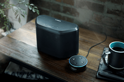 Yamaha Ramps Up Integration of Amazon Alexa with MusicCast Wireless