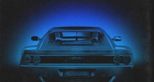 Migos x Cardi B x Nicki Minaj - Motor Sport (Audio)