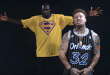 Shaquille O'Neal & Rapper Bezz Believe Team Up For a Big Business Venture