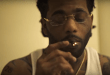 "Hoodrich Pablo Juan Runs Up His GTA Wanted Rating in ""Money on Fleek"""