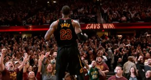 Every Tissot Game Winning Buzzer Beater | 2018 NBA Season