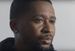 Zaytoven says he was ashamed of the music he was making