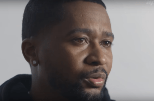 Mass Appeal's Open Space with Zaytoven (Video)