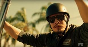 Mayans M.C.   Season 1: Official Trailer