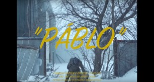 Nazeem & Spencer Joles - PABLO (Video)